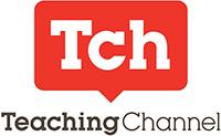 logo-teaching-channel1