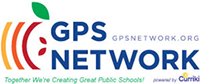 nea_gps_logo