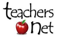 teachers-net