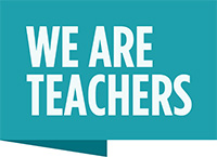 we-are-teachers